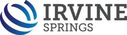 Irvine Springs